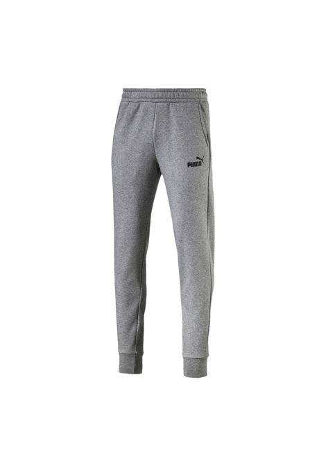 PUMA | Pants | 852428-03