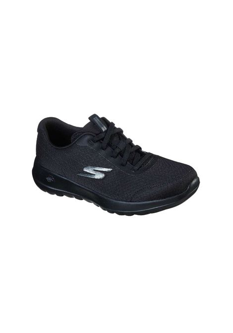 go walk joy ecstatic SKECHERS | Scarpe Skechers | 124094-BBK