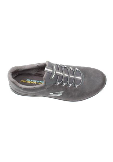 summits itz bazik SKECHERS | Scarpe Skechers | 88888301-CHAR