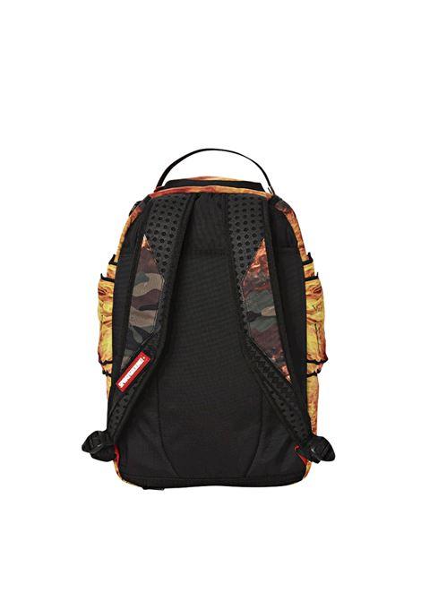 SPRAYGROUND | Backpacks | 910B2139NSZ-