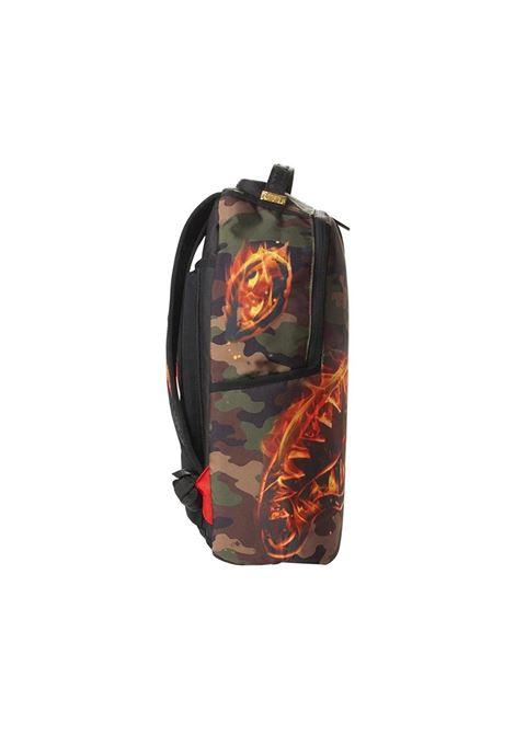 SPRAYGROUND | Backpacks | 910B2221NSZ-