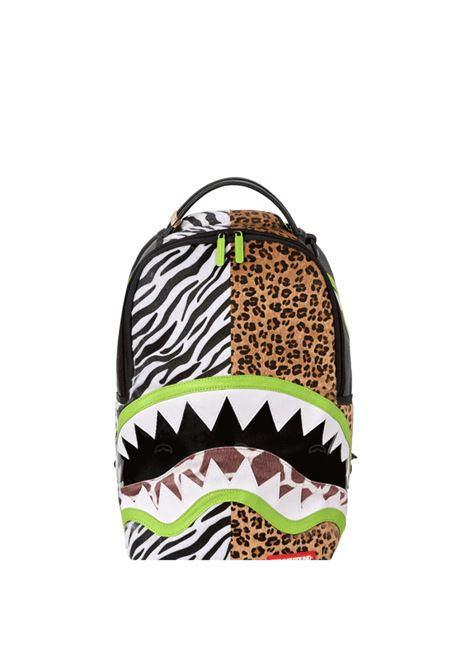 SPRAYGROUND | Backpacks | 910B2939NSZ-