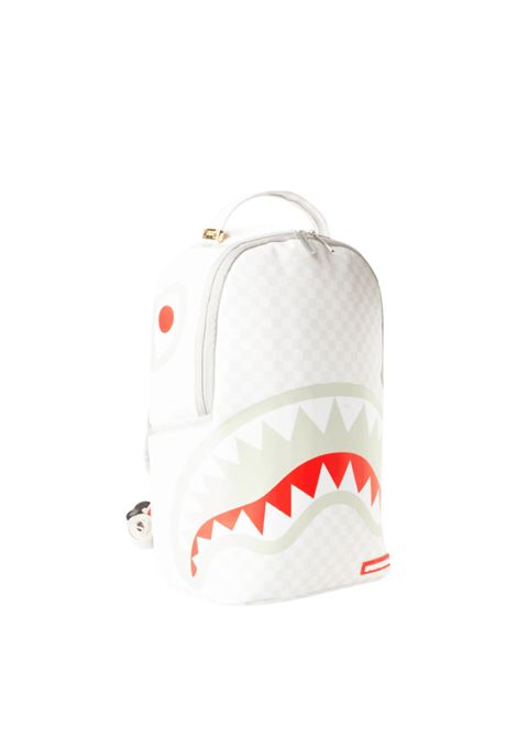 shark in paris mean&clean SPRAYGROUND | Zaini | 910B2947NSZ-