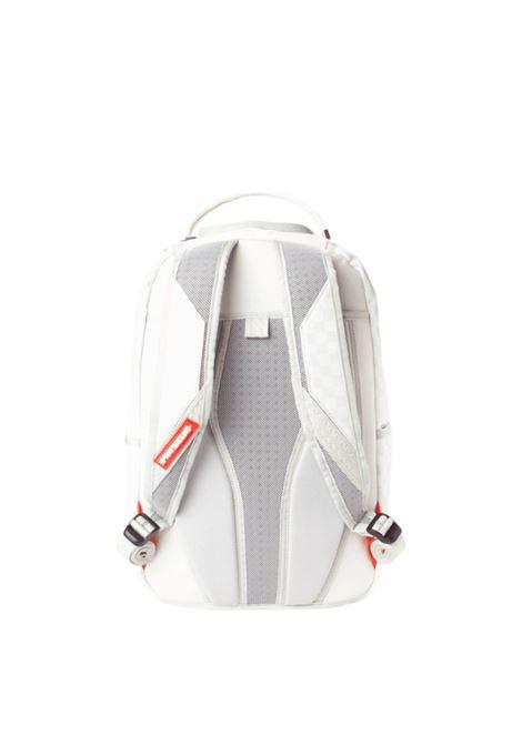 SPRAYGROUND | Backpacks | 910B2947NSZ-