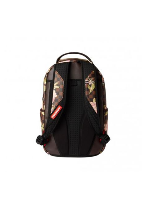 SPRAYGROUND | Backpacks | 910B2975NSZ-