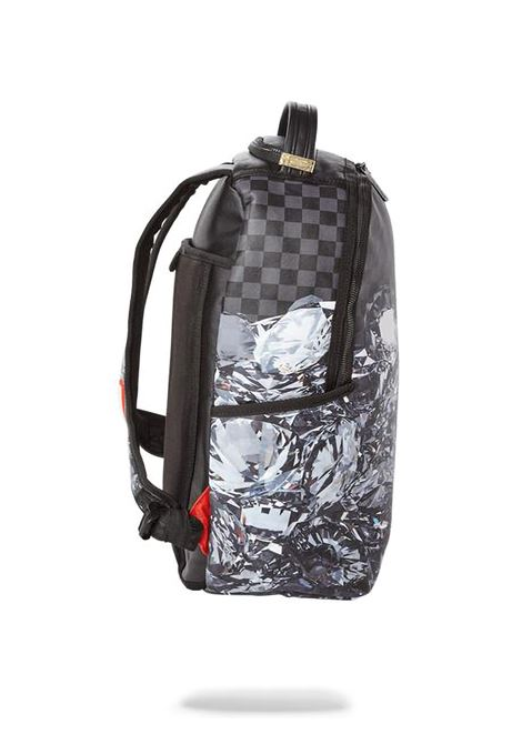SPRAYGROUND | Backpacks | 910B2990NSZ-
