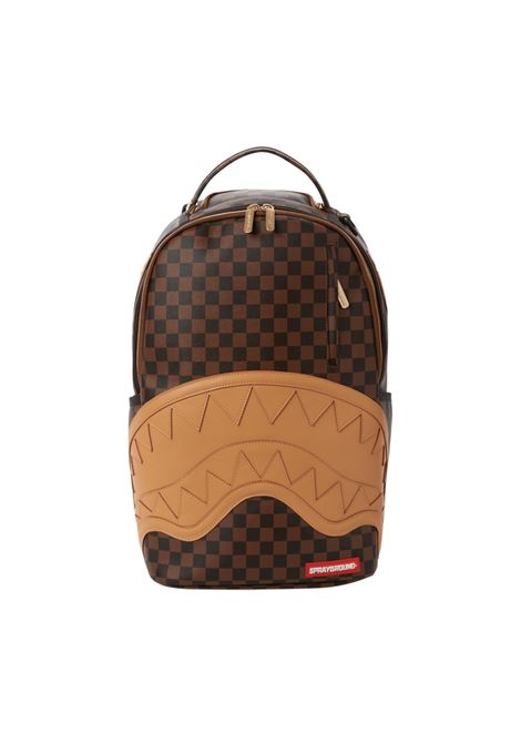 henney backpack SPRAYGROUND | Zaini | 910B3092NSZ-