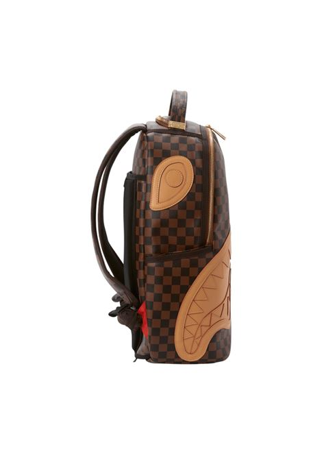 SPRAYGROUND | Backpacks | 910B3092NSZ-