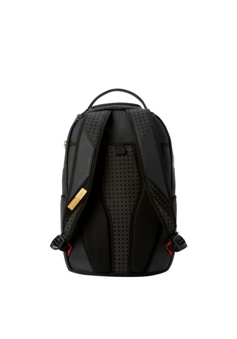 SPRAYGROUND | Backpacks | 910B3158NSZ-