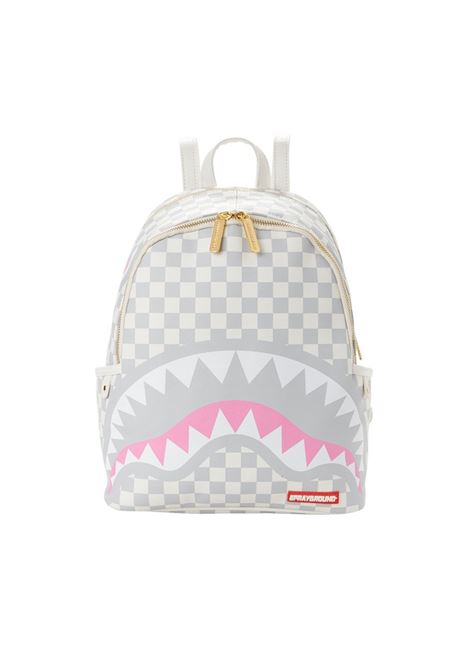 SPRAYGROUND | Backpacks | 910B3296NSZ-