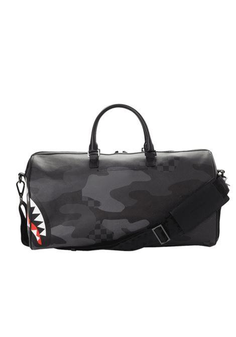 SPRAYGROUND | Duffel Bags | 910D2972NSZ-