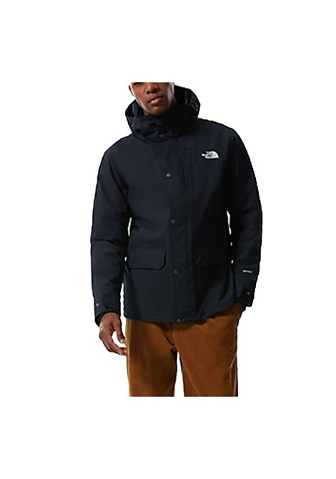 THE NORTH FACE | Jackets | NFOA4M8E-KX71
