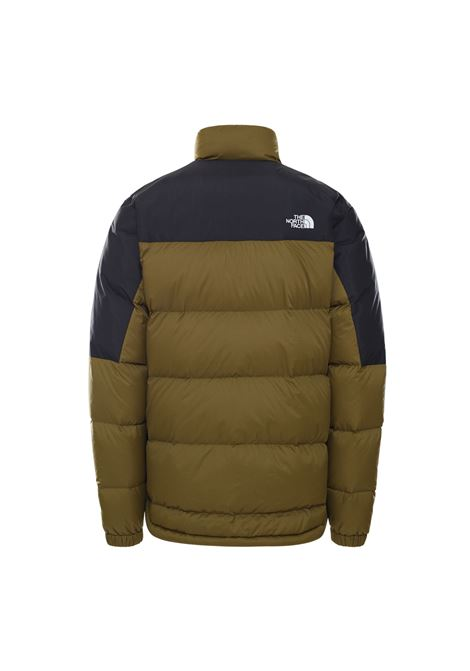 THE NORTH FACE | Jackets | NFOA4M9J-5TU1