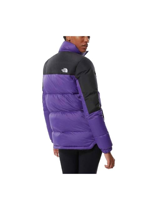 THE NORTH FACE | Jackets | NFOA4SVK-S961