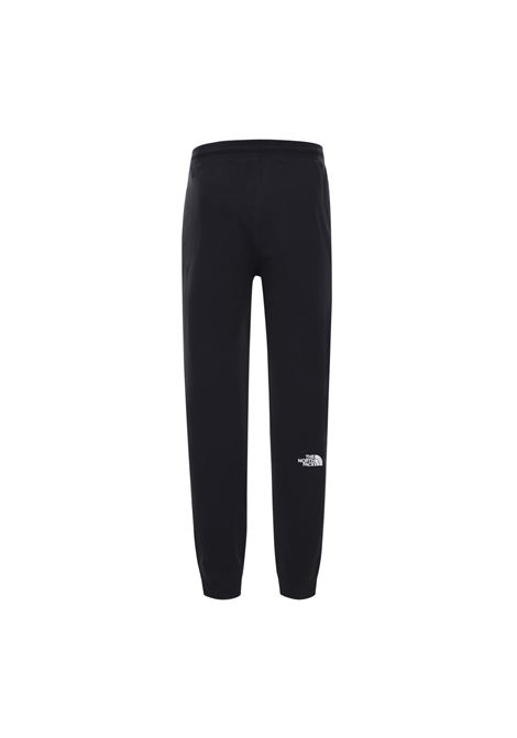 m nse pant tnf black THE NORTH FACE | Pantaloni | NFOA4SVQ-JK31