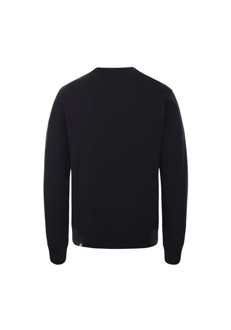THE NORTH FACE | Sweatshirts | NFOA4SVRJK31
