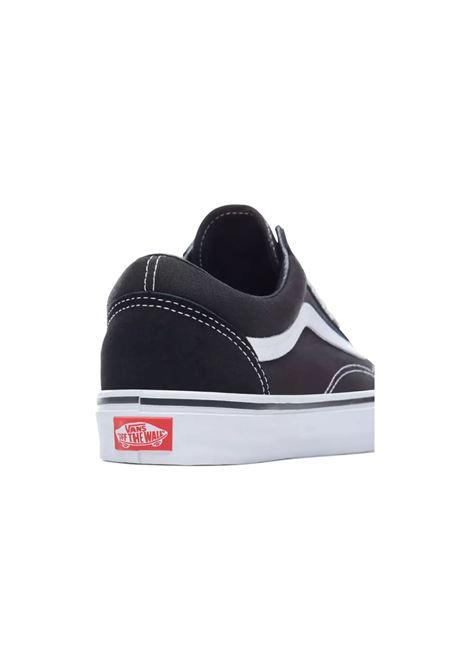 ua old skool VANS | Sneakers | V00D3HY28-