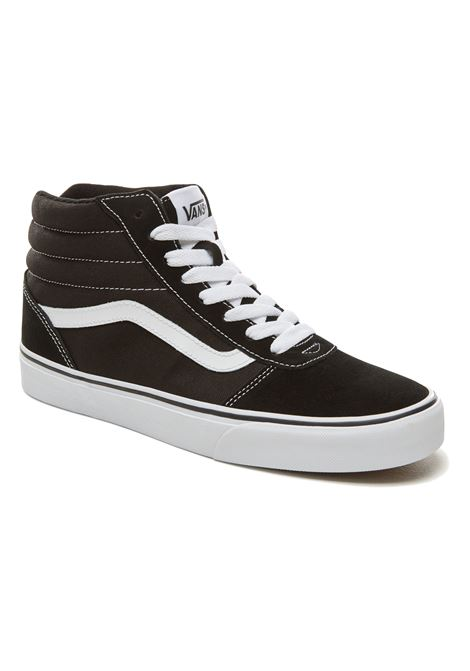 ward high VANS ACTIVE | Sneakers | VN0A36ENC4R1-