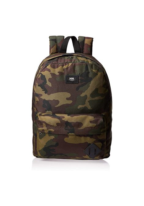 VANS | Backpacks | VN0A3I6R97I1-