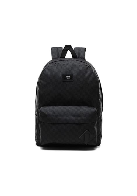 VANS | Backpacks | VN0A3I6RBA51-