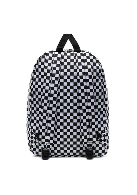 old skool checkered VANS | Zaini | VN0A3I6RHU01-