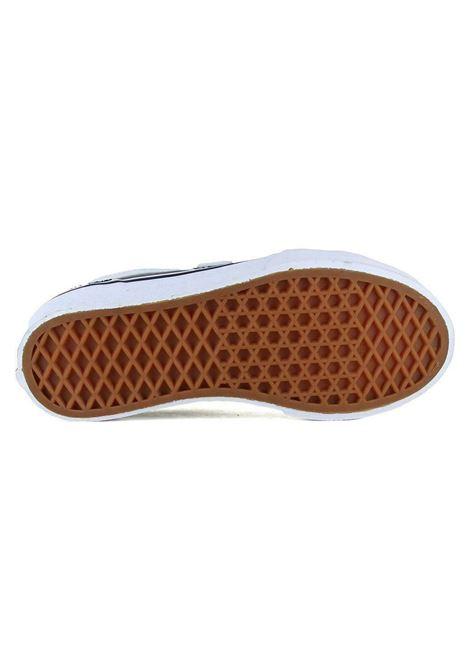 filmore low VANS | Sneakers | VN0A3MVPUG71-