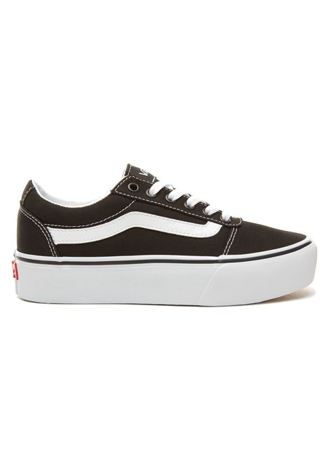 VANS ACTIVE |  | VN0A3TLC1871-