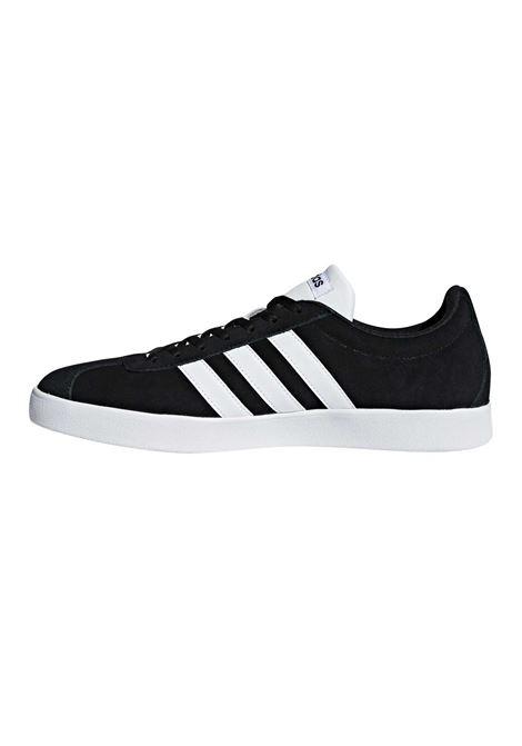ADIDAS CORE | Sneakers | DA9853-