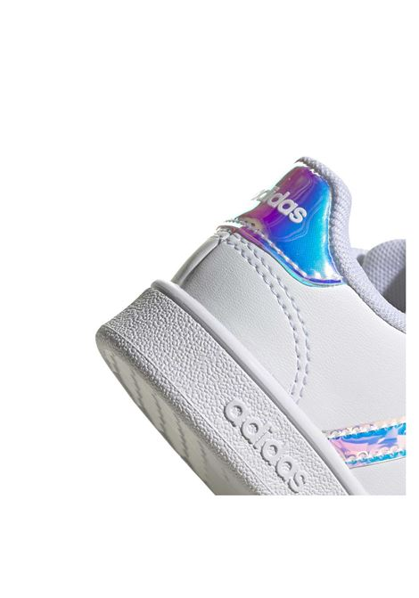 GRAND COURT I ADIDAS CORE | Sneakers | FW1276-