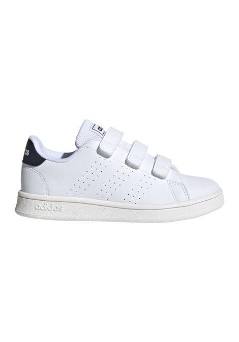 ADVANTAGE C ADIDAS CORE | Sneakers | FW2589-