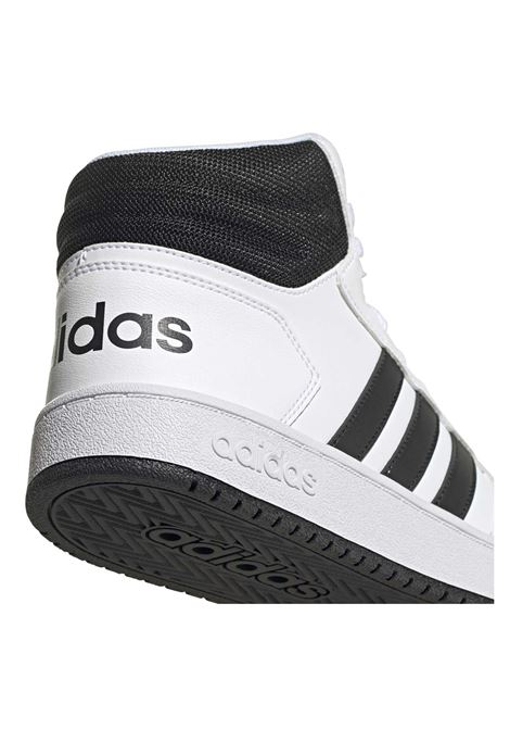 ADIDAS CORE | Sneakers | FY8617-