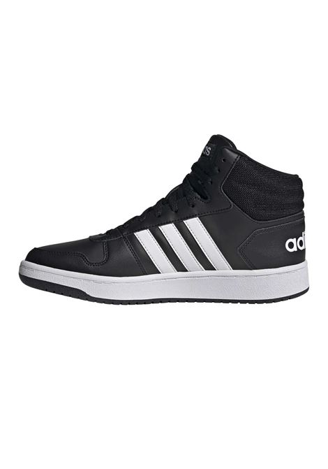 ADIDAS CORE | Sneakers | FY8618-