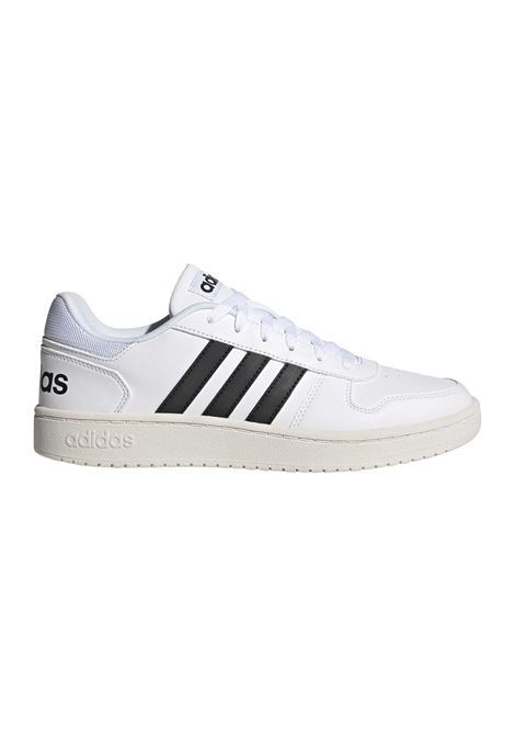 ADIDAS CORE | Sneakers | FY8629-