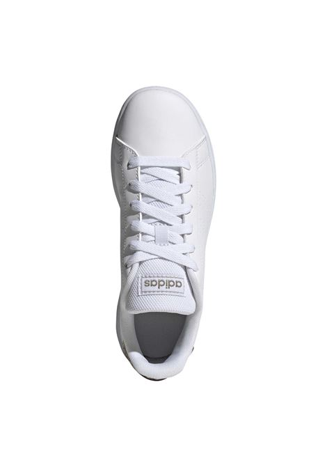 ADIDAS CORE | Sneakers | FY8875-