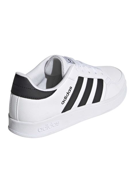 ADIDAS CORE | Sneakers | FY9506-
