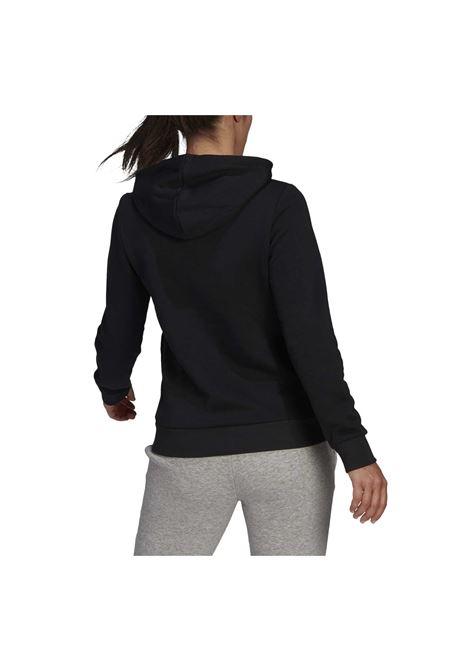 ADIDAS CORE | Sweatshirts | GL0653-