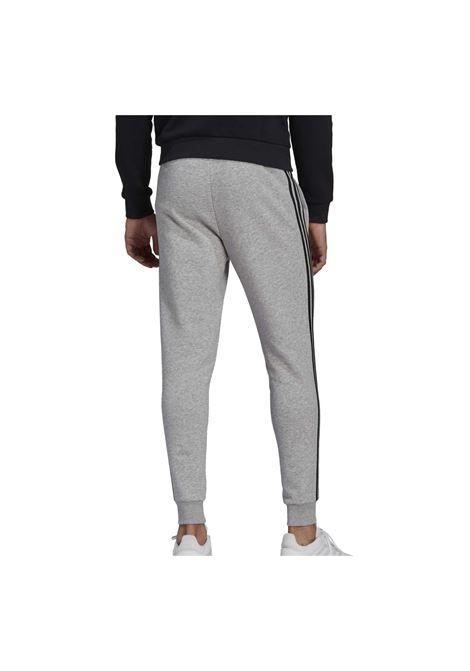 ADIDAS CORE | Pantaloni | GM1091-
