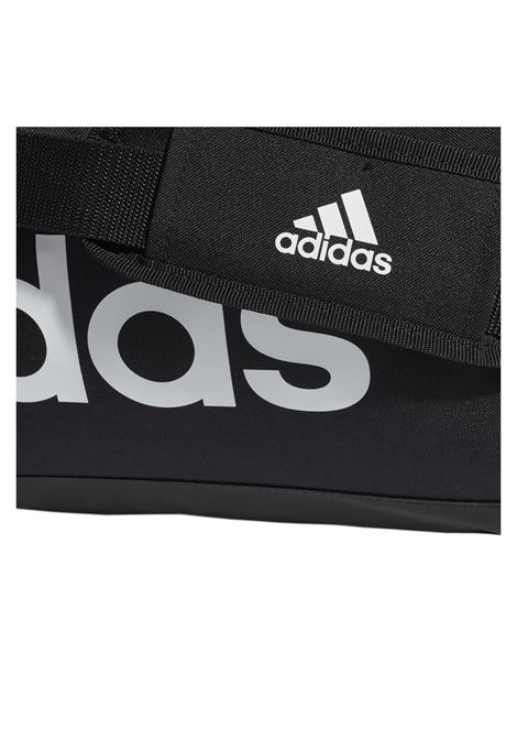 ADIDAS CORE |  | GN2038-