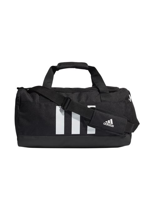 ADIDAS CORE |  | GN2041-