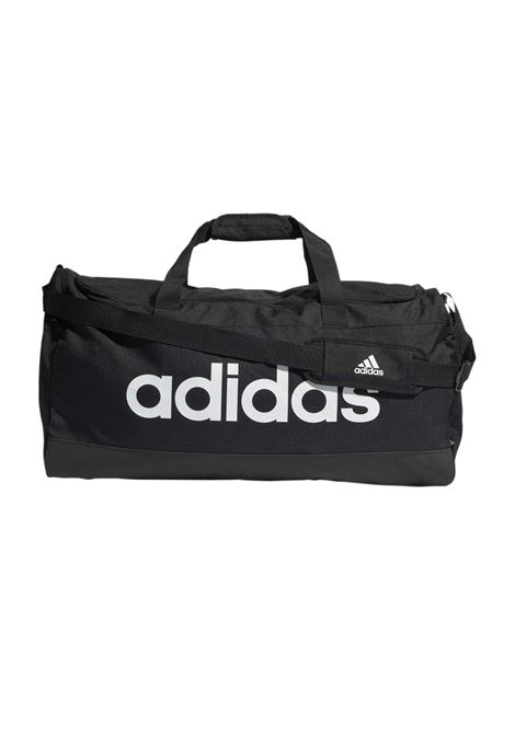 ADIDAS CORE |  | GN2044-