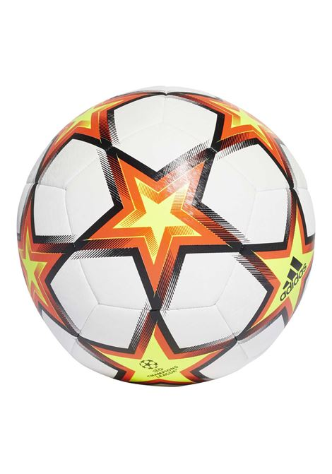 ADIDAS CORE | Pallone calcio | GU0206-