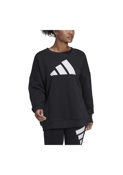ADIDAS CORE | Sweatshirts | GU9694-