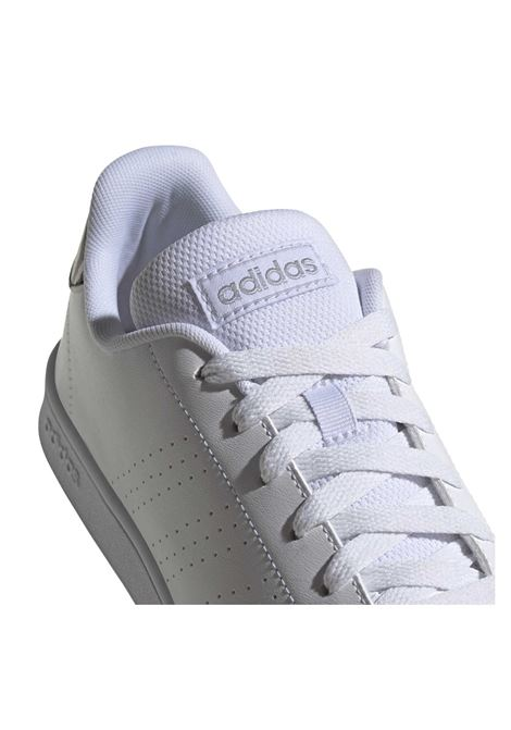 ADIDAS CORE | Sneakers | GV7127-