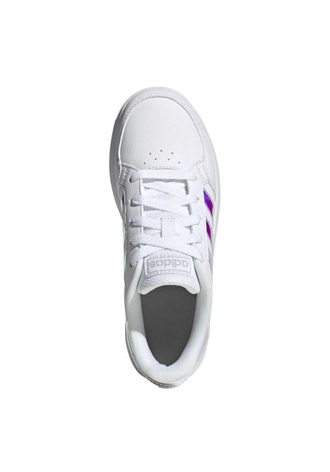 ADIDAS CORE | Sneakers | GZ2736-