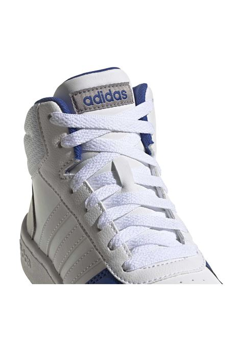 ADIDAS CORE | Sneakers | GZ7770-