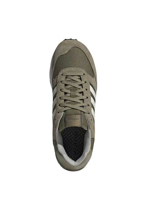 ADIDAS CORE | Scarpe Running | GZ8158-
