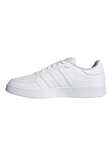 ADIDAS CORE | Sneakers | H01959-