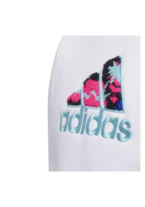 ADIDAS CORE | Sweatshirts | H39308-