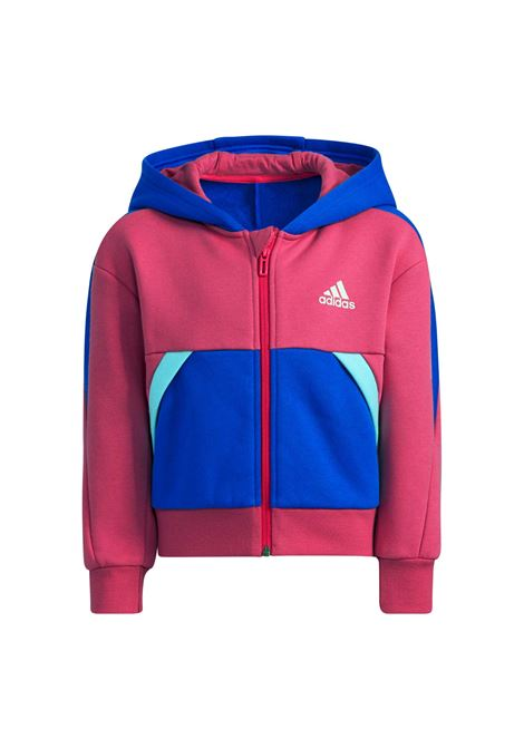 ADIDAS CORE | Sweatshirts | H39310-