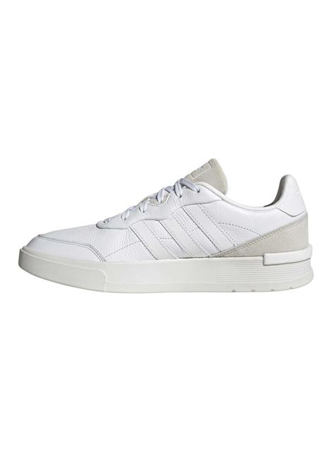 ADIDAS CORE | Sneakers | H68183-